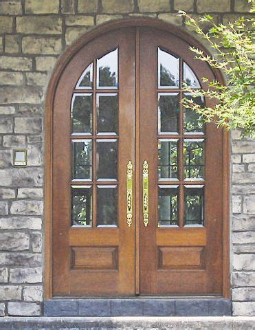 country front doors 24 best images about country entry way and doors on