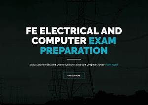 39 Insanely Useful Free Fe Exam Preparation Resources