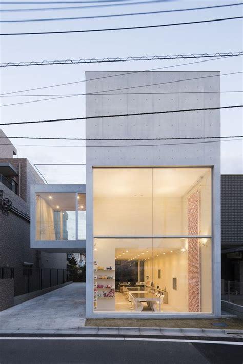 Moderne Japanische Häuser by Subtilitas Photo Architecture Solitaire Architektur