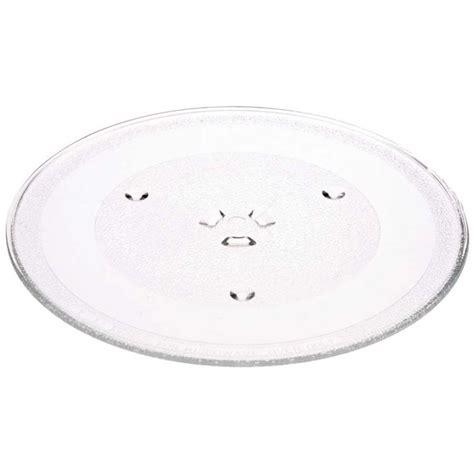 ge wbx microwave glass tray oem part walmartcom walmartcom