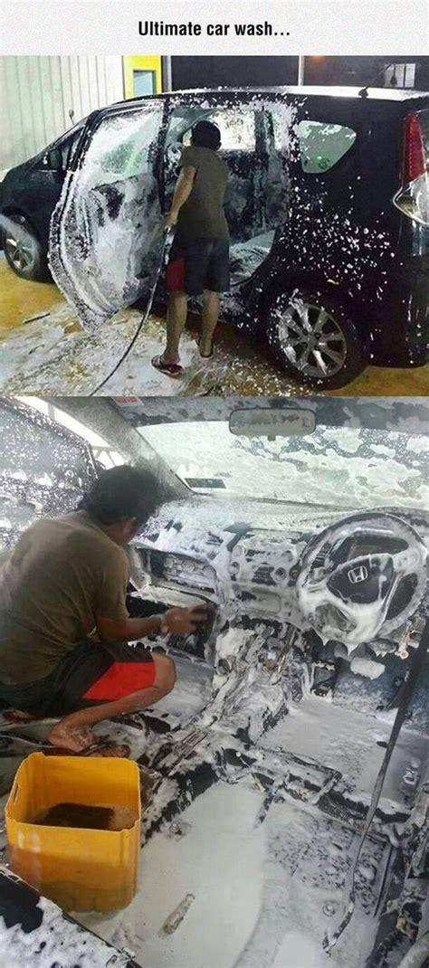 deep car wash  meta picture