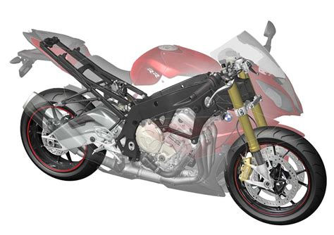 bmw s1000rr 2015 2015 bmw s1000rr ride review