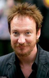 David Thewlis as Remus Lupin | Harry Potter | Pinterest