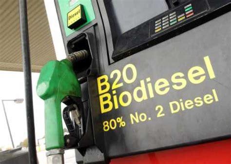 Поучение метилового спирта высокооктанового бензина из газа и води в домашних условиях