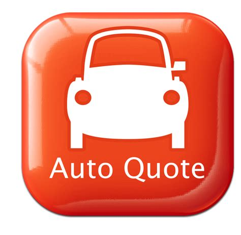 multiple auto insurance quotes security guards companies