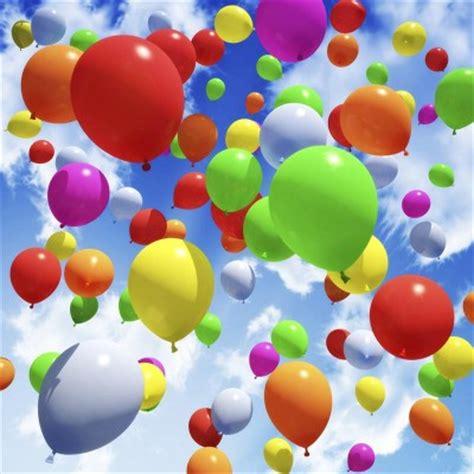 location de bouteille dhelium pour pour vos lacher de ballons