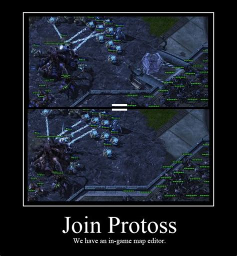 Starcraft 2 Meme - 23 best starcraft memes images on pinterest memes humor starcraft 2 and meme
