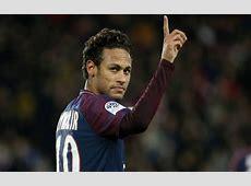 Berita Sepakbola Publik – Liga Inggris, Liga Spanyol dan Dunia