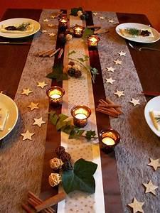 Tischdeko Ideen Weihnachten : tischdekoration weihnachten shop dekoartikel weihnachten ~ Markanthonyermac.com Haus und Dekorationen