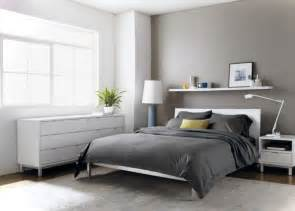 simple bedroom ideas how to incorporate feng shui for bedroom creating a calm serene space