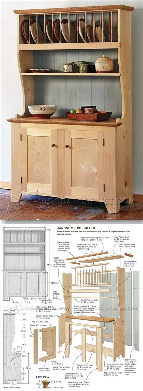 ideas  woodworking projects  pinterest woodworking woodworking plans  workbenches