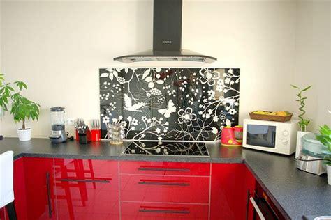 cuisine abstrakt ikea que pensez vous de ma cuisine ikea abstrakt 69