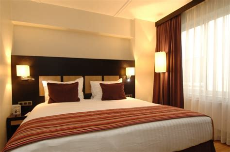 booking com chambres d h es chambre d 39 hôtel contemporain 20 50 pièces images frompo