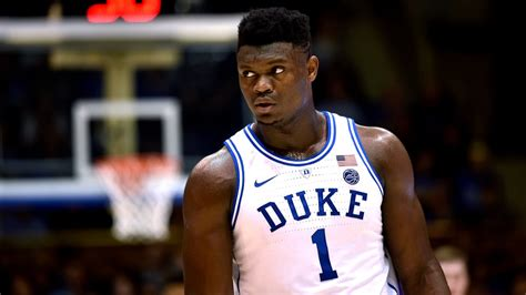 sneakers  zion williamson wear   return