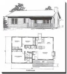 cabin floor plan gallery for gt 3 bedroom cabin floor plans