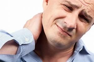 Лечение остеохондроза ибупрофеном
