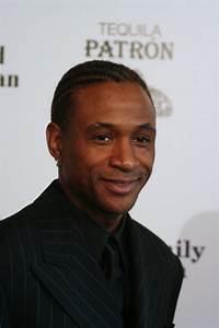 Tommy Davidson - Wikipedia