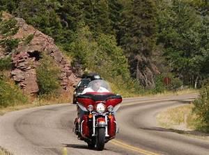Motorrad Mieten Usa : mit dem motorrad durch die usa ihr reiseveranstalter f r ~ Kayakingforconservation.com Haus und Dekorationen