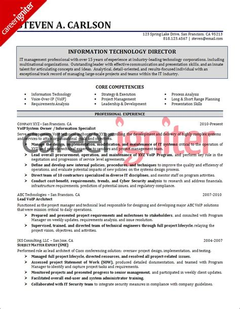 64 best images about resume on