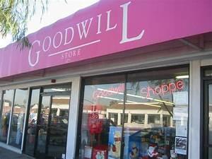 Goodwill Berechnen : goodwill store donation center 51 fotos tr dler redondo beach redondo beach ca ~ Themetempest.com Abrechnung