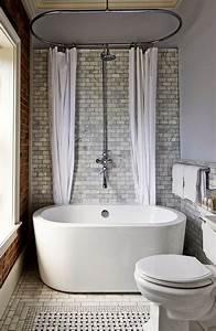 Bathtubs Idea Inspiring Extra Long Soaking Tub