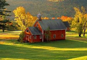 olde farm by fred parsons new hampshire barns pinterest With barns in nh