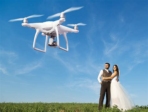 hire drone pilots  uk  wedding photography videography