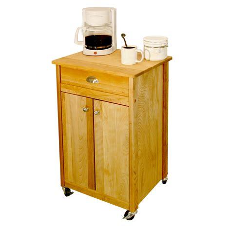deluxe cuisine economy kitchen cart catskill deluxe cuisine cart