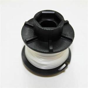 Coupe Bordure Black Et Decker : bobine coupe bordure black et decker gl420 sav pem ~ Dailycaller-alerts.com Idées de Décoration