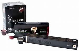 Nespresso Kapseln Farben : konsument at kaffee konkurrenz f r nespresso billigere kapseln f r nespresso maschinen ~ Sanjose-hotels-ca.com Haus und Dekorationen