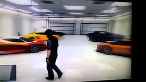 TV Review - Motion Blur - Kogan 55in UHD 4K TV - YouTube
