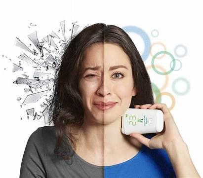 Gammacore Headache Migraine Cluster Nerve Vagus Stimulator