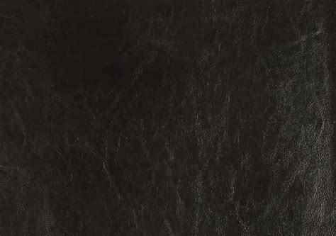 Upholstery Vinyl Wholesale by Black Vinyl Fabric Waterproof Leather Match