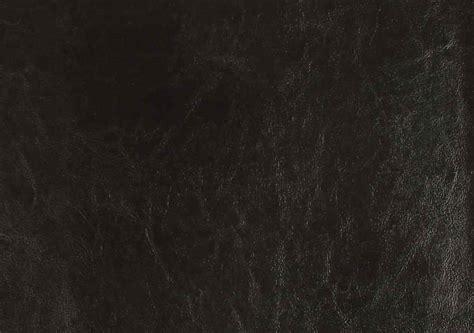 Black Vinyl Upholstery Fabric by Black Vinyl Fabric Waterproof Leather Match