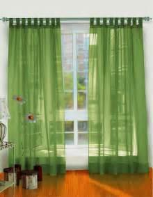 living room curtain ideas modern modern curtains in living room modern diy designs