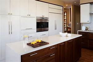 Kitchen Design Alexandria Va. traditional kitchen design in ...