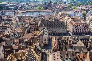 Pic De Pollution Strasbourg : pollution strasbourg adopte les vignettes crit air ~ Medecine-chirurgie-esthetiques.com Avis de Voitures