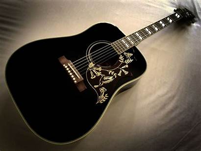 Acoustic Guitar Gibson Guitars Electric Strap Cool