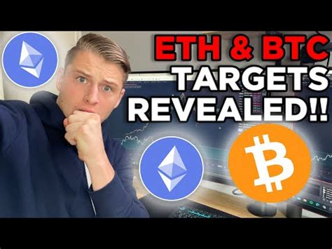 ETHEREUM EXPLODING!!! BITCOIN HIGHER LOW STRUCTURE CONTINUES!