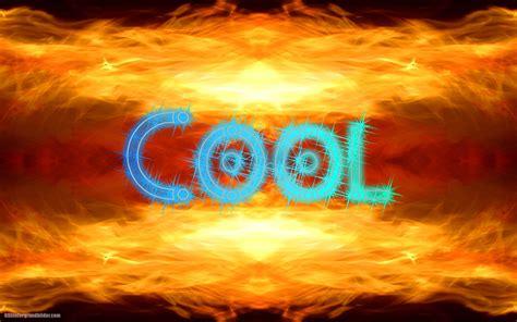 Coole Bilder (coole Hintergrundbilder)  Hd Hintergrundbilder