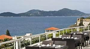 Radisson blu resort spa dubrovnik sun gardens dubrovnik for Katzennetz balkon mit sun gardens dubrovnik dubrovnik kroatien