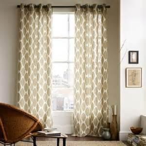 schlafzimmer deko wand 25 moderne gardinen ideen für ihr zuhause archzine net