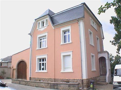 davaus net couleur peinture facade exterieure avec des id 233 es int 233 ressantes pour la