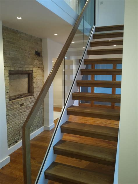 highest quality wooden stairs salmons brothers since 1965