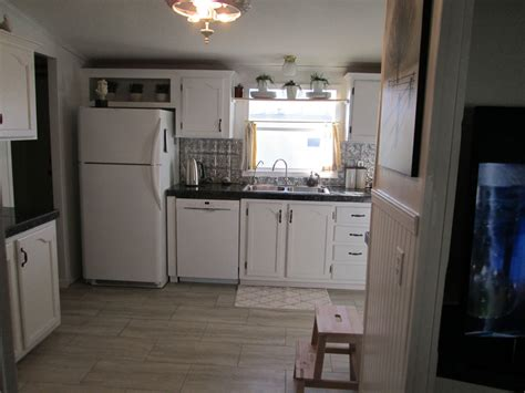 stunning mobile home makeover ideas ideas