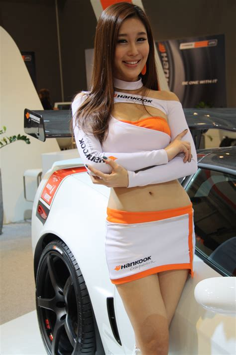 girls  essen de hankook babes autoblognl