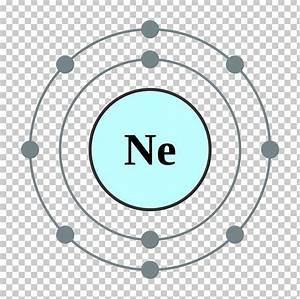 27 Lewis Dot Diagram For Beryllium