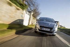 Gamme Peugeot 5008 : prix peugeot 5008 adieu au 2 0 hdi 160 l 39 argus ~ Medecine-chirurgie-esthetiques.com Avis de Voitures