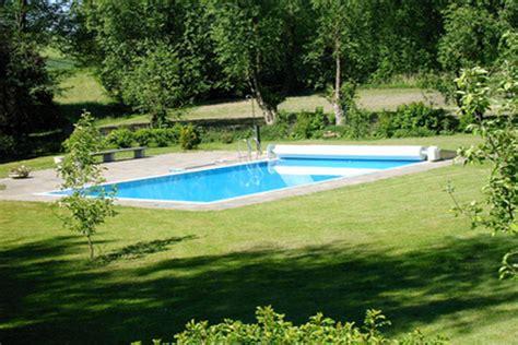 chambre d hote le havre centre construction piscine béton en seine maritime