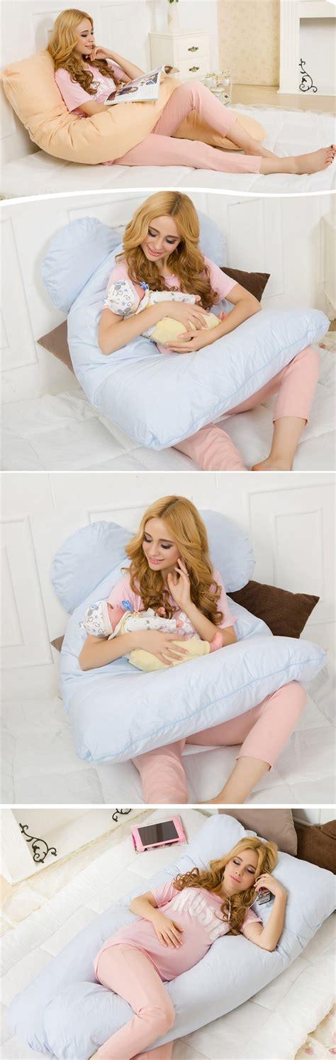 Cuscino Maternità Acquista Cuscino Maternit 224 Maternit 224 Cuscino
